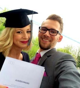 bachelor_ball_hamburg_süllberg_feier_prom